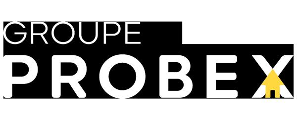 Groupe Probex